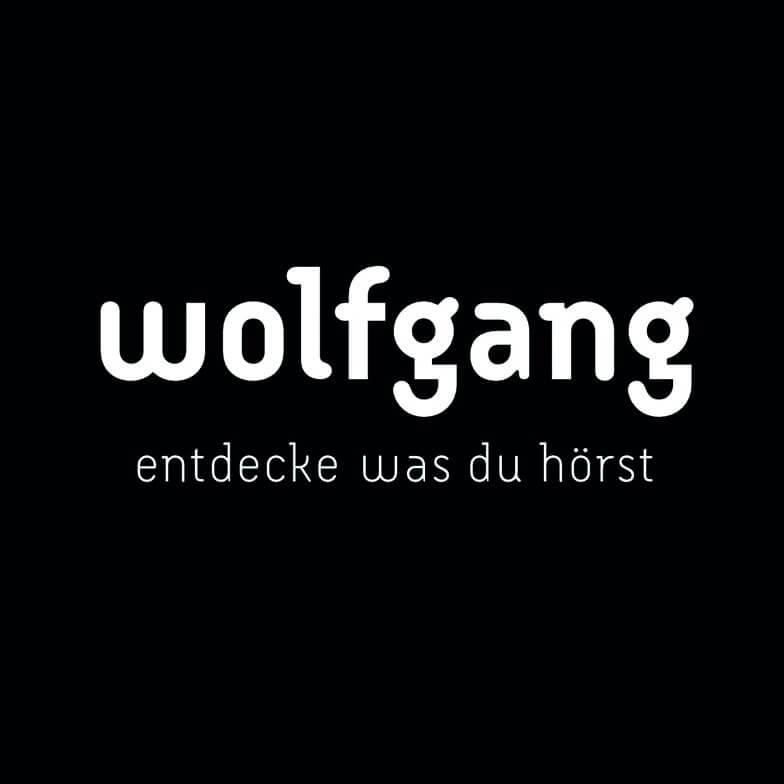 Wolfgang-App