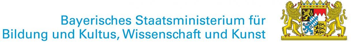 Freistatt Bayern