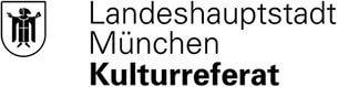 Kulturreferat der Stadt München