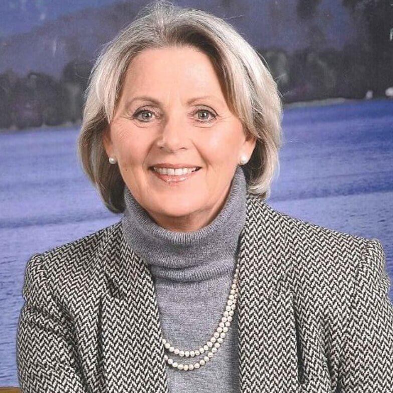 Klaudia Martini